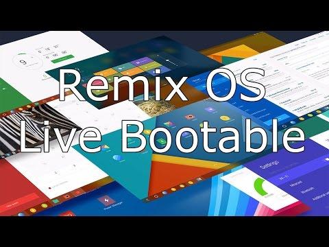 remix-os-2.0-usb-bootable-come-creare-una-chiavetta-usb