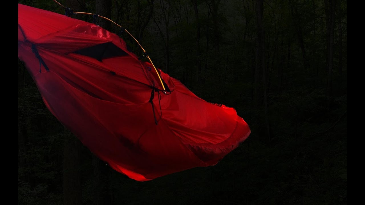 Medium image of alpine hammock v6   teaser 1