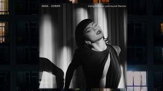 Descarca INNA - Sober (Delighters & LeGround Remix)