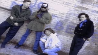 Color Me Badd I Wanna Sex You Up Official Music Video