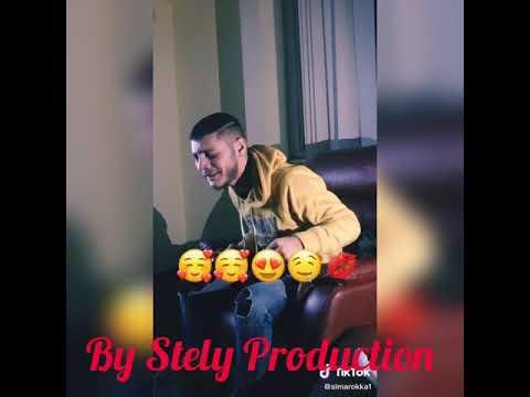 Download Alo viata mea sunt eu ( By Stely Production la rece 2020 💜💋 )