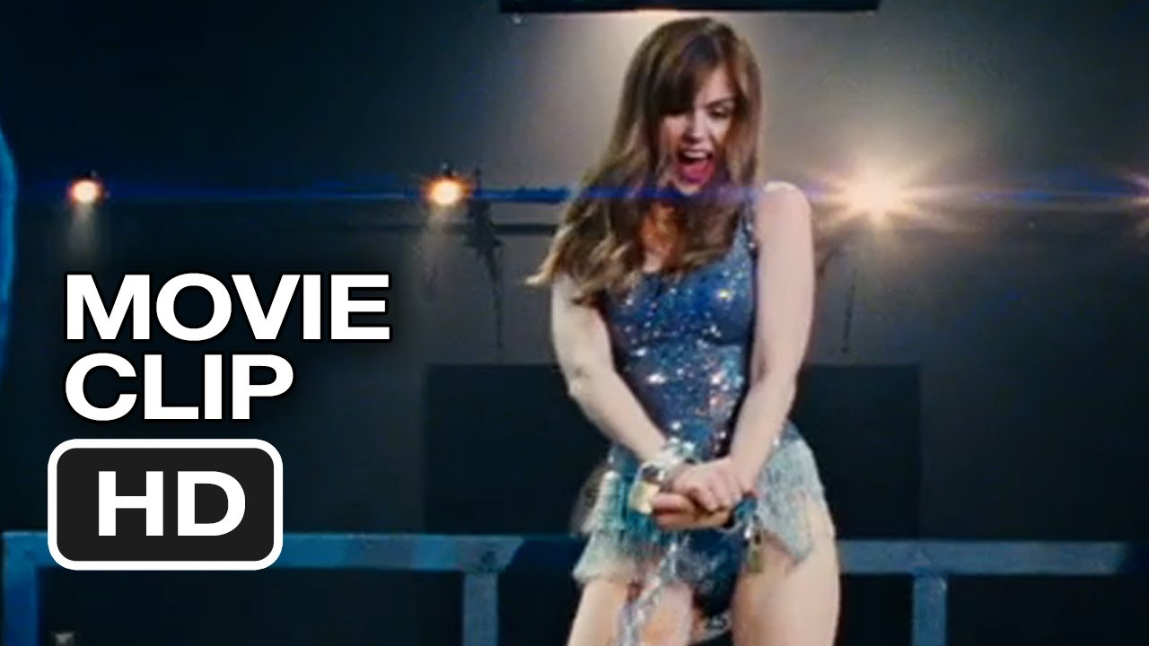 Download Now You See Me Movie CLIP - Henley Intro (2013) - Jesse Eisenberg Movie HD