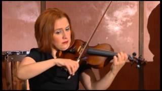 Ensemble Echo - Jalouise Tango