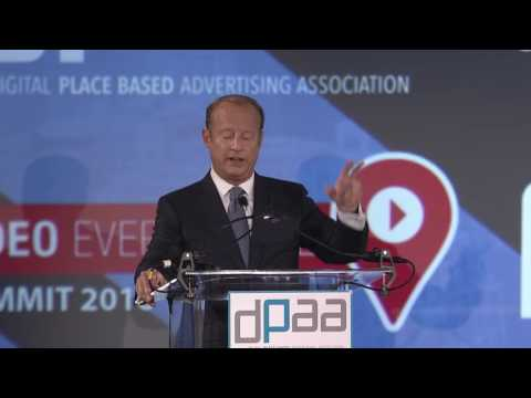 2016 DPAA Video Everywhere Summit- Barry Frey Opening ...