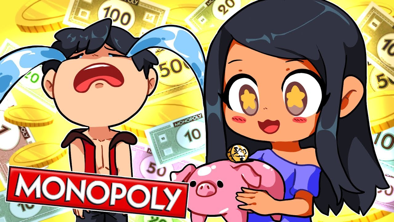 aphmau-s-guide-on-how-to-spend-money-monopoly-pt-2