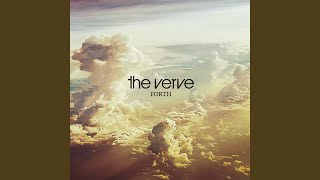 Provided to YouTube by Universal Music Group Numbness · The Verve F...