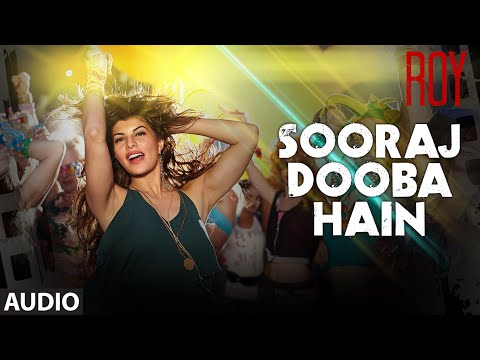 'Sooraj Dooba Hain (Female)' Full AUDIO...