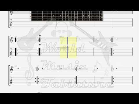 8.7 MB) La Woman Chords - Free Download MP3