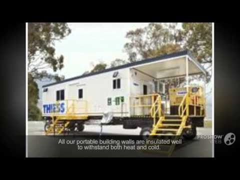 Retracom Group of Companies – Australia's Leading Manufacturers of Modular Buildings at Queensland