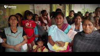 Proyecto Comunitario La Perla/ Soriana