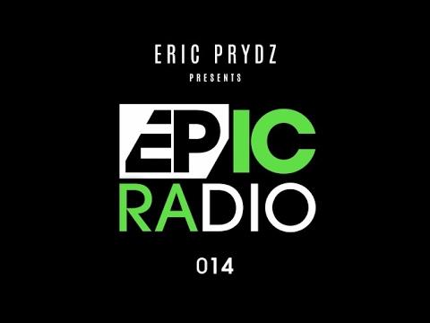 Pryda Police Escort Id Tomorrowland 2019 Intro Id