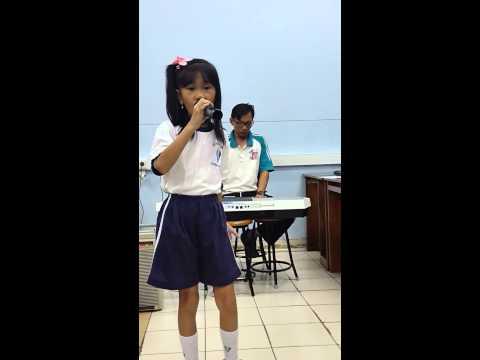 Jereh Bu Guru_Monica Angel _SD Tarakanita CR