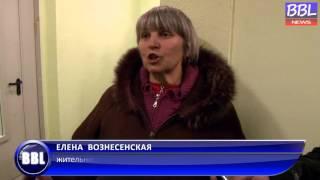 видео ЖК Квартал Лукино в Балашихе - официальный сайт ????,  цены от застройщика Гранель, квартиры в новостройке