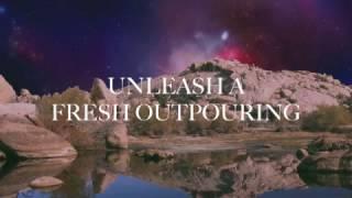 Kim Walker-Smith - Fresh Outpouring (Lyric Video) thumbnail