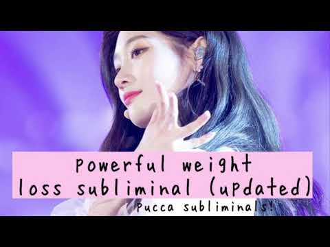 weight-loss-subliminal-(updated+kpop-audio)