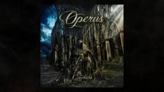 Operus' Upcoming Full Length Album: Cenotaph