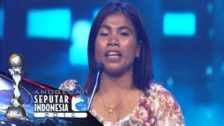 Sri Wahyuni | Pemenang Bintang Arena Anugerah Seputar Indonesia 2016