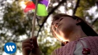 Alexander - Mujeres (Video Oficial)