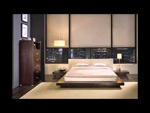 Contemporary Bedrooms Designs