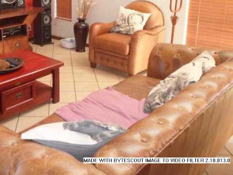 3.0 Bedroom House For Sale in Montana Tuine, Pretoria, South Africa for ZAR R 1 789 000