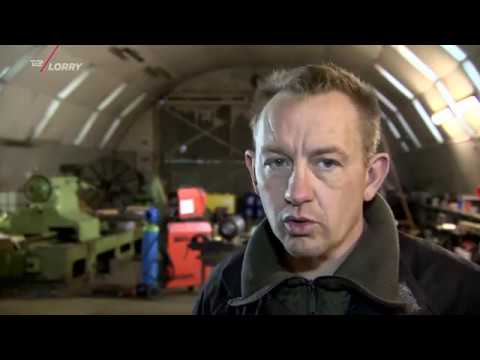 Submarine Inventor Peter Madsen Charged With Murder Of