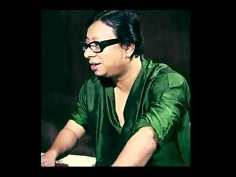 Deewana Leke Aaya Hai - Kishore kumar - Music RD Burman Mp3