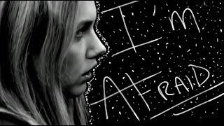 ▪Cassie Ainsworth | I'm afraid