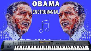 Obama Arap  a Fon Muzigi  Tiktok Aranan Melodi  Resimi