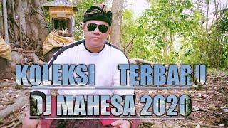 Download Lagu Terbaru Dj Mahesa
