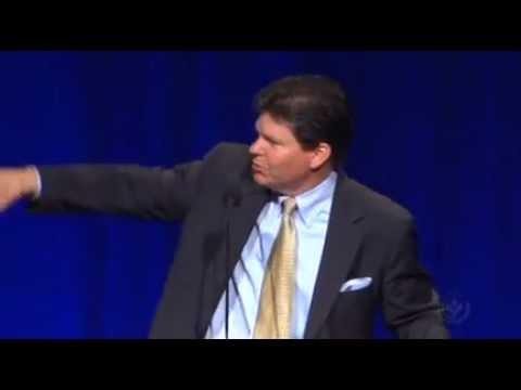 Does God exist debate Christopher Hitchens vs Craig at Biola