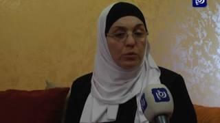 الحضانات والمسؤولية الاجتماعية - عبد الله السميرات ومحمد مقدادي