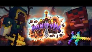 *NEW RELEASE* THE BEST SKYBLOCK SERVER! | Minecraft OP Skyblock | VanityMC