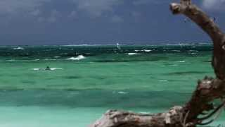 Île Maurice :  Promotion Ïle Maurice