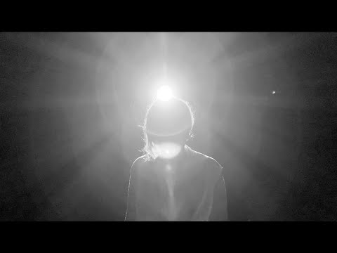Flora Hibberd - As Long As There Is Night (Official Video)