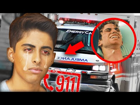 Cameron Boyce Passing: Karan Brar's Emotional 911 Call