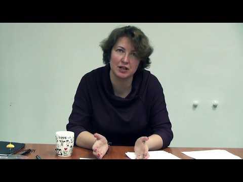 Прагнучи бути найкращим: про нарцисів в Церкві - Ольга Гуманова