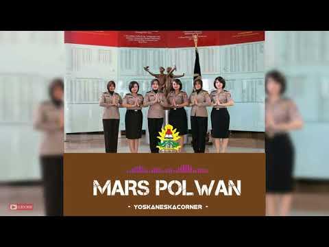Mars Polwan
