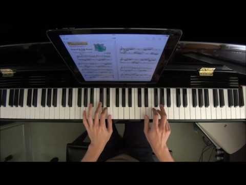 faber-piano-adventures-technique-artistry-book-level-4-no.28-return-of-the-scale-monster-(p.30)