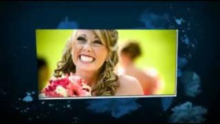 Dentist Colchester-Teeth Whitening Colchester  Bride Smile
