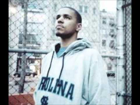J. Cole-Im Coming Home