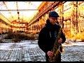 Recordame Joe Henderson Davide Romeo sax