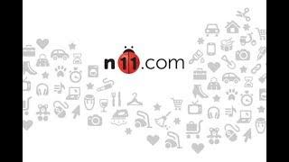 n11.com'da mağaza nasıl açılır?