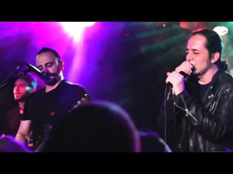 05 - YOU'VE BEEN HAD | DARON MALAKIAN AND THE ORBELLION (The Viper Room)