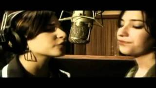 DVD The Secret Life Of...The Veronicas [02_Introduction].avi