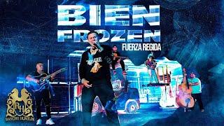 Play Bien Frozen