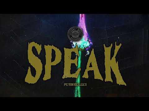 Internet Money - Speak mp3 ke stažení