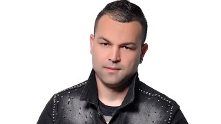 COBE romske pesme-CEO ALBUM -AUDIO -