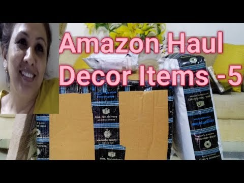 Picture frames in amazon