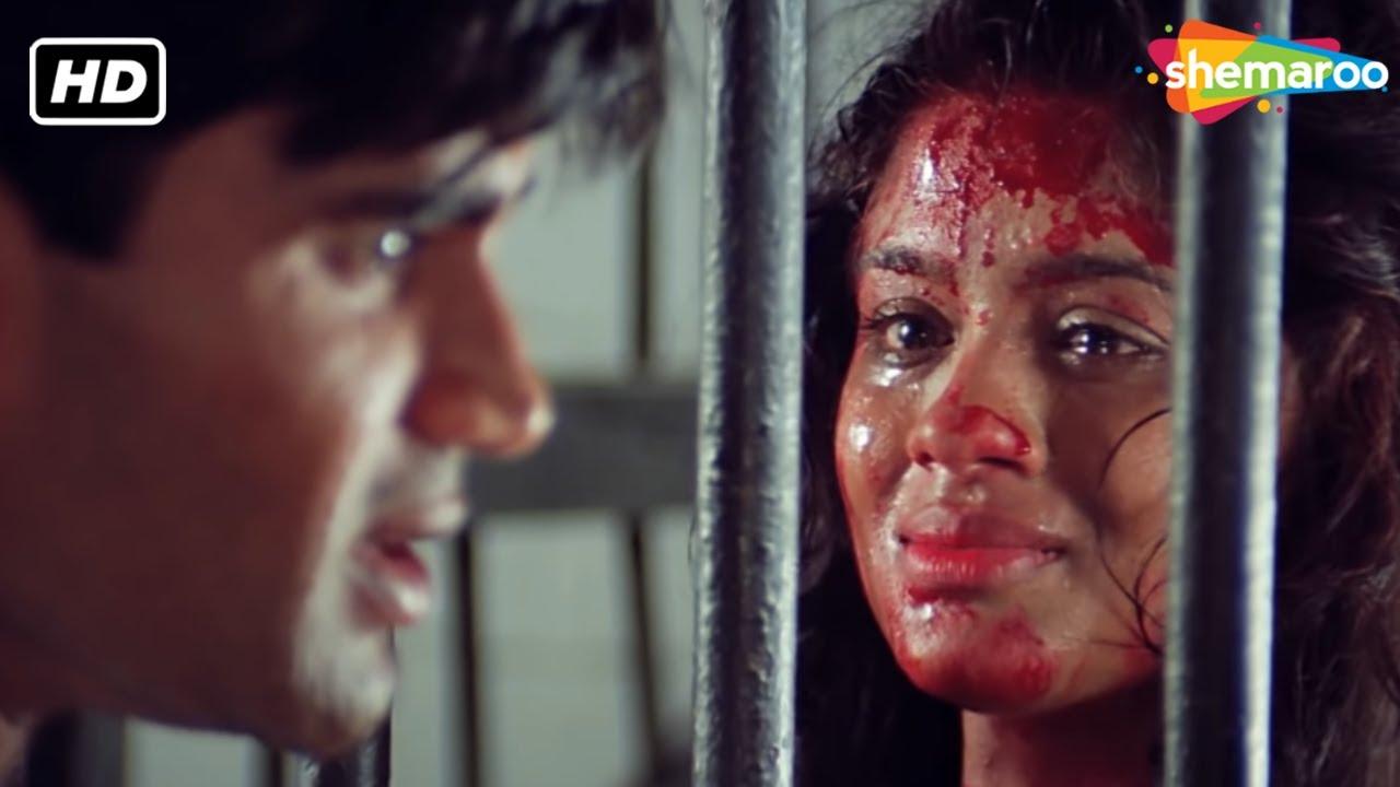 Download Climax : उन्होंने तेरे भाभी को विधवा बना दिया रघुवीर | Suniel Shetty | Raghuveer | Part 06