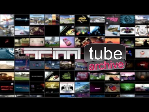TM-Tube Archive - Release video